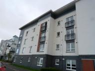 Apartment for sale in Whimbrel Wynd, Renfrew...