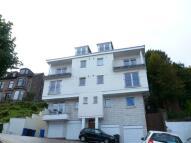 Apartment in Victoria Road, Gourock...