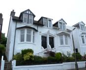 Semi-detached Villa in Prospecthill Place...