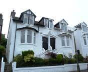 Semi-detached Villa in Prospecthill Place...