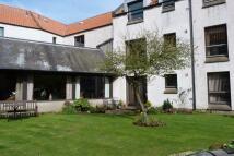 Argyle Court Apartment for sale