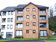 Ground Flat for sale in Hollywood, Largs, KA30