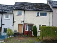 3 bed Terraced property for sale in Cambridge Road, Greenock...