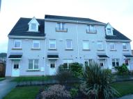 4 bed Town House in Scott Way, Greenock, PA15