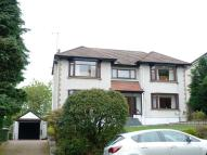 4 bed Detached house in Beaconsfield Road...