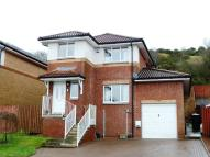 3 bedroom Detached home in Killochend Drive...