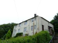 3 bed Ground Flat for sale in Broadstone Avenue...