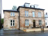 End of Terrace home for sale in Brachelston Street...