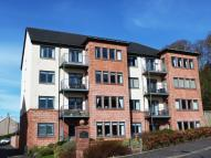 Apartment for sale in The Shores, Skelmorlie...