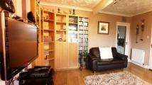 3 bed semi detached house for sale in Pembroke Road, Greenock...