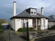 2 bedroom Detached Bungalow for sale in Rodney Road, Gourock...