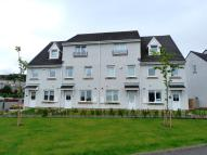 Town House for sale in Scott Way, Greenock, PA15