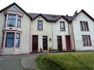 3 bedroom Flat for sale in Robert Street...