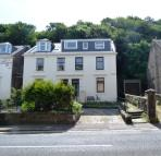 2 bed Flat in Albert Road, Gourock...