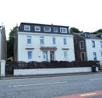 2 bedroom Ground Flat for sale in Albert Road, Gourock...