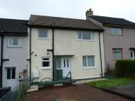 3 bed Terraced home in Cambridge Road, Greenock...