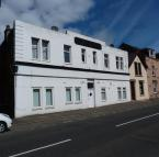 3 bed Ground Flat for sale in Albert Road, Gourock...