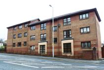 1 bedroom Flat for sale in Inverkip Road, Greenock...