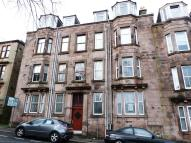 2 bedroom Ground Flat in Robertson Street...