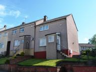 2 bedroom End of Terrace house for sale in Cawdor Crescent...
