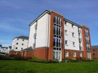 2 bedroom Apartment in Craigend Circus, Glasgow...