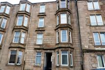 1 bedroom Flat in Glen Avenue...