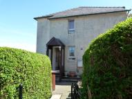 Ground Flat for sale in Broadstone Avenue...