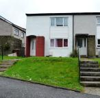 2 bed End of Terrace house for sale in Slaemuir Avenue...