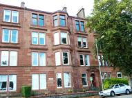 3 bedroom Flat in FINNART STREET, Greenock...