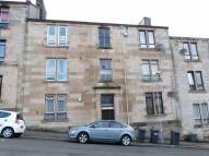 1 bedroom Flat to rent in Mount Pleasant Street...