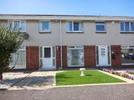 Terraced house for sale in Laighland, Prestwick...