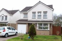 4 bedroom Detached property for sale in Castle Wemyss Drive...
