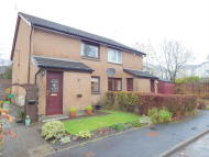 Grandtully Drive Flat to rent