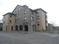 1 bedroom Flat to rent in Glen Lednock Drive...