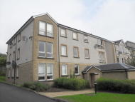 2 bedroom Flat to rent in Whinwell Road, Stirling...