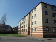 2 bedroom Flat to rent in 10 Leyden Court...