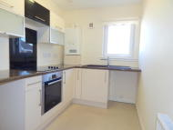 3 bed Flat in Barnflat Court...