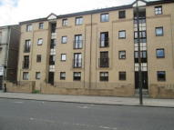 2 bedroom Flat in 305 St. Georges Road...
