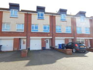 4 bedroom Town House for sale in Williamson Place...