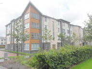 Flat to rent in 55 Kenley Road, Renfrew...