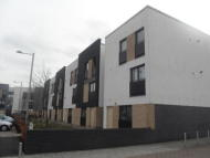 Flat to rent in Firpark Close...