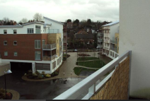 2 bedroom Apartment in Kingfisher Meadow...