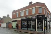 property for sale in Romford Road, London, E12