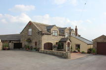 5 bed Farm House for sale in Winston, Darlington...