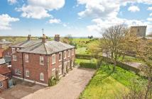 7 bedroom Detached home in Filey,  North Yorkshire...