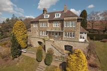 7 bed Character Property for sale in Danby, North York Moors...