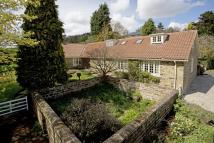 5 bed Detached house in Osmotherley...