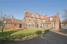 Detached property for sale in Callas, Bishop Burton