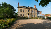9 bedroom Detached house in Middleton, Near Pickering
