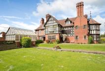 2 bed Apartment in Aldersyde House, York